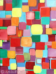 endearing painting color elements of art and design color 1