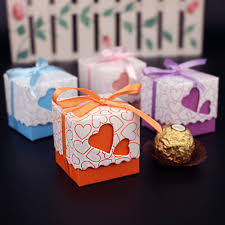 get cheap bridal cookie boxes aliexpress
