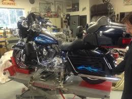 florida motorcycles for sale cycletrader com