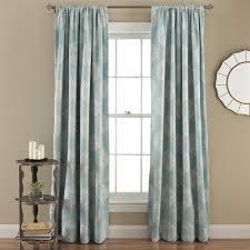 noise cancelling curtains dubai business for curtains decoration