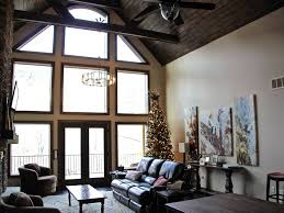 house plans with vaulted great room large great room house plans dayri me