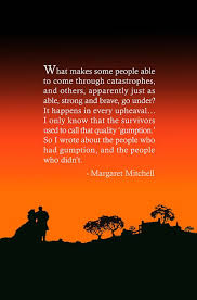 best 25 margaret mitchell ideas on go with the wind