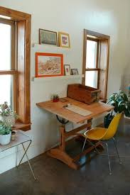 Antique Wood Drafting Table 21 Best Antique Drafting Tables Images On Pinterest
