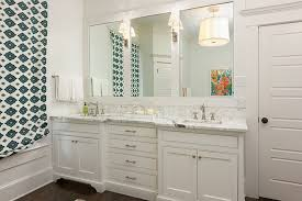 bathroom mirror replacement white bathroom mirror replacement doherty house white bathroom