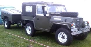 land rover forward control for sale lightweight