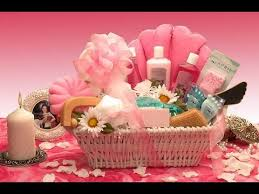 gift basket ideas for women gift baskets for women gifts for women gift baskets for women