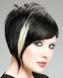 history on asymmetrical short haircut asymmetrical short haircuts archives hairstyles and haircuts in 2018