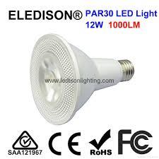 Par30 Led Light Bulb by New Ul Cul Csa Listed Energy Star Led Bulb Spot Light Par30 15w 1500lm