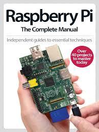 raspberry pi the complete manual 2014 uk raspberry pi hdmi