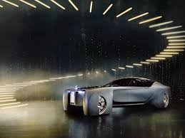 future bmw concept bmw driverless concept cars photos business insider