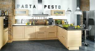accessoire deco cuisine accessoire deco cuisine un exemple de cuisine acquipace de chez
