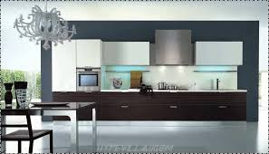 home interior design for kitchen download