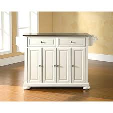 stainless steel top kitchen island u2013 songwriting co