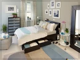 Ikea Schlafzimmer At Winsome Kleinesfzimmer Ideen Ikea Deko Hemnes Einrichten Kleine