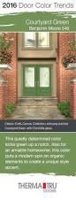 front door superb green front door design sage green front door