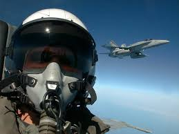 putin s plane su 30 pilot who covered putin u0027s plane in syria jets were u0027heat