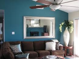 Schlafzimmer Farbe Blau Schlafzimmergestaltung Mit Dachschrage U2013 Vitaplaza Info