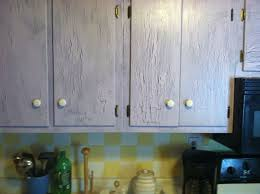 what glue to use on kitchen cabinets crackle paint with elmer s glue my kitchen cabinets