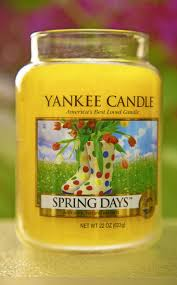 274 best candles images on pinterest yankee candles scented