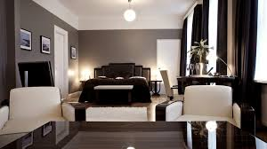 hotel borg by keahotels in reykjavik best hotel rates vossy