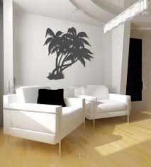 wall painters painting inside house ideas