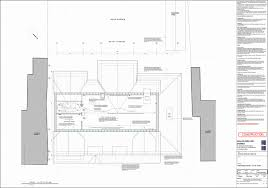 visio floor plan scale carbucks floor plan luxury visio floor plan 100 floor plan to