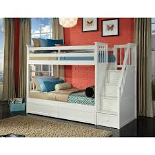 Best  Twin Bunk Beds Ideas On Pinterest Twin Beds For Kids - Dreams bunk beds