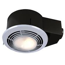 panasonic recessed light fan bathroom fans recessed exhaust by broan air king within panasonic