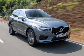 volvo quotes volvo xc60 review 2017 autocar