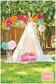 Backyard Birthday Party Ideas Best 25 Kids Picnic Parties Ideas On Pinterest Picnic Party