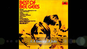 best photo album best of bee gees bee gees album 1969