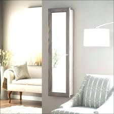 floor length mirror cabinet mirror cabinet for bedroom download this picture here mirrored