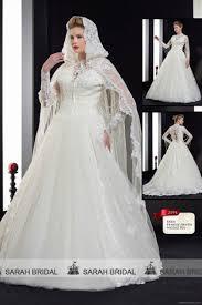 abaya wedding dress wedding abaya dress images