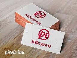 Pixel Size Of Business Card Top 5 Tips For An Effective Well Designed Business Card Pixels Ink
