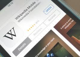 turkey blocks wikipedia venturebeat