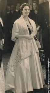 1205 Best Princess Margaret Images On Pinterest Princess