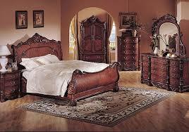 Classic Master Bedroom Interior Design Ideas Cool 14 Traditional Bedroom Ideas On Traditional Master Bedroom