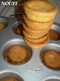 gomme arabique cuisine sablé breton à l eau de fleur d oranger et gomme arabique la