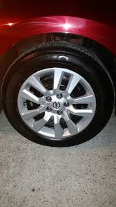 nissan altima 2015 with rims rims tires 2015 nissan altima stock rims and tires for sale in