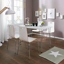 Esszimmerstuhl Klassisch Esszimmerstuhl Fyn Weiß Design Dänisches Bettenlager