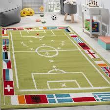 sport en chambre x chambre garcon simple chambre bois vieilli u nanterre with