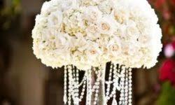 cheap lanterns for wedding centerpieces wedding centerpieces