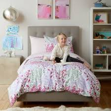 Duvet Covers Kids Modern Kids Bedding Dwellstudio