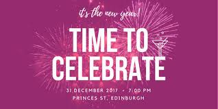 planning a cheap last minute new year s in the uk introducing