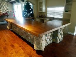 reclaimed kitchen island bathroom bar tops and kitchen island projects mortise tenon