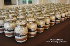 hot cocoa favors khanh hot chocolate favors favors and winter weddings