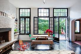 Affordable Interior Design Nyc Nyc Apartment Interior Design Affordable Interior Design Ideas New