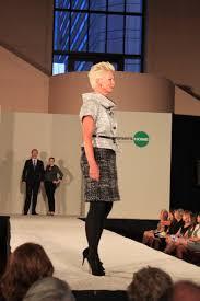 home fashion design houston fashion show u2013 too cheap blondes