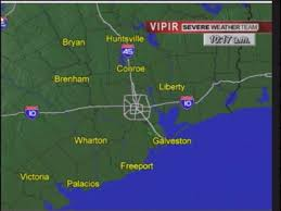 houston doppler map weather radar houston galveston tx grizzly web links