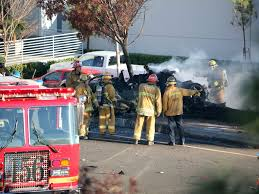 paul walker porsche fire mort de paul walker des photos de son corps brûlé vendues sur le